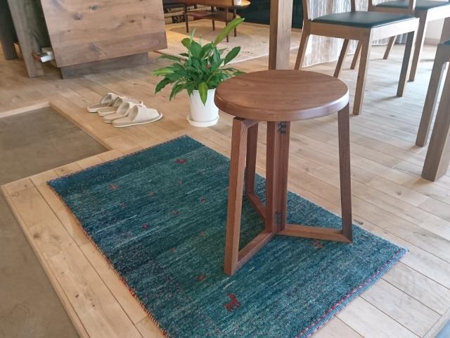 家具の修繕や買い替えの出費