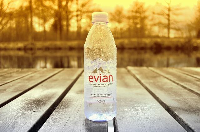 イタグレが飲まない方が良い水